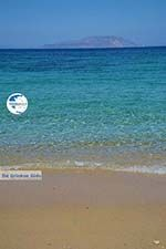 Agia Theodoti Ios - Island of Ios - Cyclades Greece Photo 270 - Photo GreeceGuide.co.uk