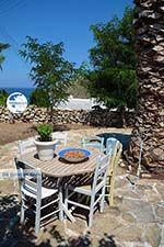 Agia Theodoti Ios - Island of Ios - Cyclades Greece Photo 273 - Photo GreeceGuide.co.uk