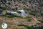 Agia Theodoti Ios - Island of Ios - Cyclades Greece Photo 281 - Photo GreeceGuide.co.uk