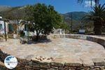 Agia Theodoti Ios - Island of Ios - Cyclades Greece Photo 282 - Photo GreeceGuide.co.uk