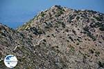 Paleokastro near Psathi Ios - Island of Ios - Cyclades Photo 294 - Photo GreeceGuide.co.uk