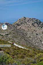 Paleokastro near Psathi Ios - Island of Ios - Cyclades Photo 296 - Photo GreeceGuide.co.uk
