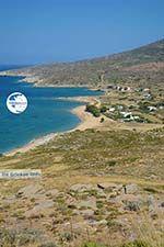 Psathi Ios - Island of Ios - Cyclades Greece Photo 308 - Photo GreeceGuide.co.uk