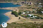 Psathi Ios - Island of Ios - Cyclades Greece Photo 309 - Photo GreeceGuide.co.uk