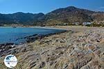 Manganari Ios - Island of Ios - Cyclades Greece Photo 361 - Photo GreeceGuide.co.uk
