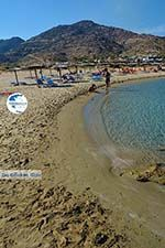 Manganari Ios - Island of Ios - Cyclades Greece Photo 376 - Photo GreeceGuide.co.uk