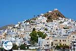 Pavezzo apartments Ios town - Island of Ios - Cyclades Photo 388 - Photo GreeceGuide.co.uk