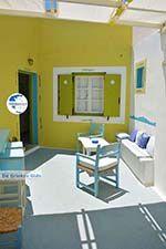 Pavezzo apartments Ios town - Island of Ios - Cyclades Photo 391 - Photo GreeceGuide.co.uk