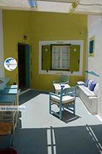 Pavezzo apartments Ios town - Island of Ios - Cyclades Photo 392 - Photo GreeceGuide.co.uk