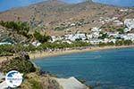 Gialos Ios town - Island of Ios - Cyclades Greece Photo 449 - Photo GreeceGuide.co.uk