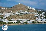 Gialos Ios town - Island of Ios - Cyclades Greece Photo 451 - Photo GreeceGuide.co.uk