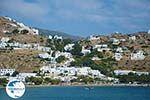 Gialos Ios town - Island of Ios - Cyclades Greece Photo 452 - Photo GreeceGuide.co.uk