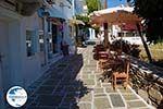 Ios town - Island of Ios - Cyclades Greece Photo 455 - Photo GreeceGuide.co.uk
