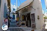 Ios town - Island of Ios - Cyclades Greece Photo 457 - Photo GreeceGuide.co.uk