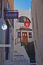 Ios town - Island of Ios - Cyclades Greece Photo 463 - Photo GreeceGuide.co.uk