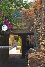 Ios town - Island of Ios - Cyclades Greece Photo 464 - Photo GreeceGuide.co.uk