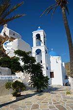 Ios town - Island of Ios - Cyclades Greece Photo 468 - Photo GreeceGuide.co.uk