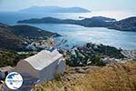 Ios town - Island of Ios - Cyclades Greece Photo 473 - Photo GreeceGuide.co.uk