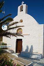 Ios town - Island of Ios - Cyclades Greece Photo 478 - Photo GreeceGuide.co.uk
