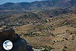 Skarkos Ios town - Island of Ios - Cyclades Greece Photo 482 - Photo GreeceGuide.co.uk