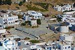 Ios town - Island of Ios - Cyclades Greece Photo 484 - Photo GreeceGuide.co.uk