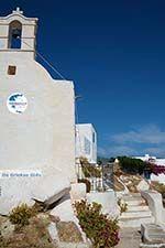 Ios town - Island of Ios - Cyclades Greece Photo 491 - Photo GreeceGuide.co.uk