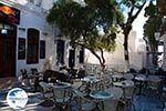 Ios town - Island of Ios - Cyclades Greece Photo 495 - Photo GreeceGuide.co.uk