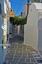 Ios town - Island of Ios - Cyclades Greece Photo 499 - Photo GreeceGuide.co.uk