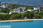 Island of Iraklia | Cyclades | Greece  | nr 6 - Photo GreeceGuide.co.uk