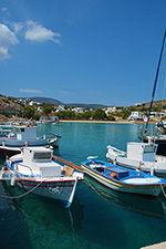 Island of Iraklia | Cyclades | Greece  | nr 11 - Photo GreeceGuide.co.uk