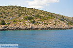 Island of Iraklia | Cyclades | Greece  | nr 12 - Photo GreeceGuide.co.uk