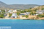 Island of Iraklia | Cyclades | Greece  | nr 14 - Photo GreeceGuide.co.uk