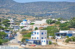 Island of Iraklia | Cyclades | Greece  | nr 15 - Photo GreeceGuide.co.uk