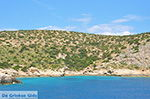 Island of Iraklia | Cyclades | Greece  | nr 18 - Photo GreeceGuide.co.uk