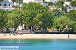 Island of Iraklia | Cyclades | Greece  | nr 30 - Photo GreeceGuide.co.uk