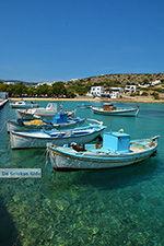 Island of Iraklia | Cyclades | Greece  | nr 31 - Photo GreeceGuide.co.uk