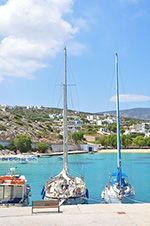 Island of Iraklia | Cyclades | Greece  | nr 32 - Photo GreeceGuide.co.uk