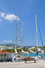Island of Iraklia | Cyclades | Greece  | nr 40 - Photo GreeceGuide.co.uk