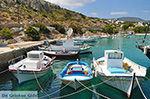 Island of Iraklia | Cyclades | Greece  | nr 47 - Photo GreeceGuide.co.uk