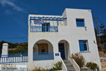 Island of Iraklia | Cyclades | Greece  | nr 52 - Photo GreeceGuide.co.uk