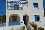 Island of Iraklia | Cyclades | Greece  | nr 53 - Photo GreeceGuide.co.uk
