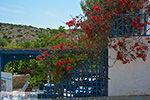 Island of Iraklia | Cyclades | Greece  | nr 61 - Photo GreeceGuide.co.uk