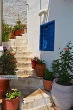 Island of Iraklia | Cyclades | Greece  | nr 65 - Photo GreeceGuide.co.uk