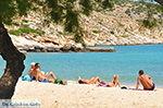 Island of Iraklia | Cyclades | Greece  | nr 66 - Photo GreeceGuide.co.uk