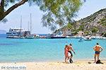 Island of Iraklia | Cyclades | Greece  | nr 67 - Photo GreeceGuide.co.uk