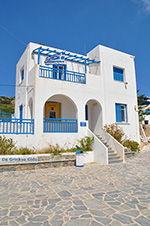 Island of Iraklia | Cyclades | Greece  | nr 70 - Photo GreeceGuide.co.uk