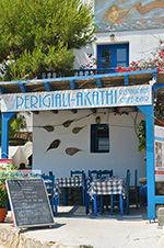 Island of Iraklia | Cyclades | Greece  | nr 75 - Photo GreeceGuide.co.uk