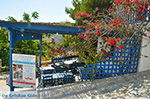 Island of Iraklia | Cyclades | Greece  | nr 77 - Photo GreeceGuide.co.uk