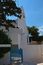 Island of Iraklia | Cyclades | Greece  | nr 85 - Photo GreeceGuide.co.uk
