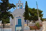 Island of Iraklia | Cyclades | Greece  | nr 88 - Photo GreeceGuide.co.uk